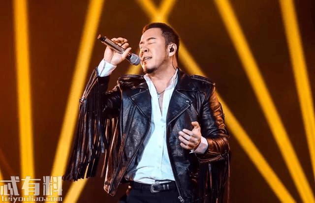 《歌手2019》第3期刘宇宁踢馆失败 网红歌手和主流歌手差距有多大?