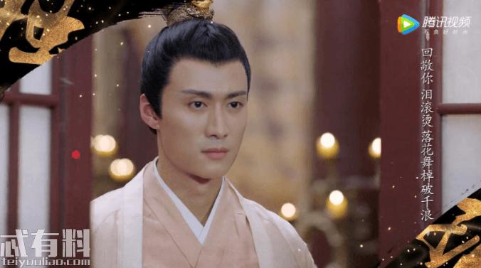 独孤皇后:宇文邕这一行为让伽罗对他心生厌恶,和杨坚的感情破裂