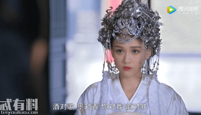 独孤皇后:宇文护倒台,最大受益者不是宇文邕而是杨坚