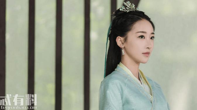 独孤皇后:陈婉宜是既伽罗后杨坚最爱的女人,却抛弃杨坚,亲手将他害死