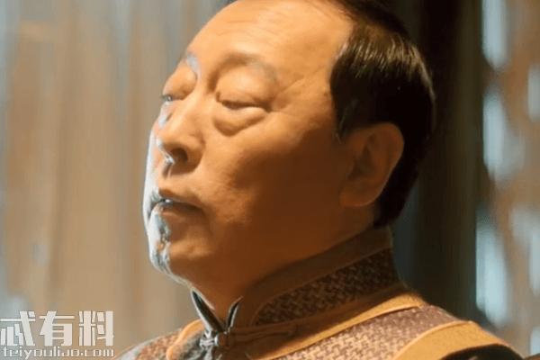 《老中医》御皇医名字来源是什么真的那么厉害吗 武齐峰其实是个骗子