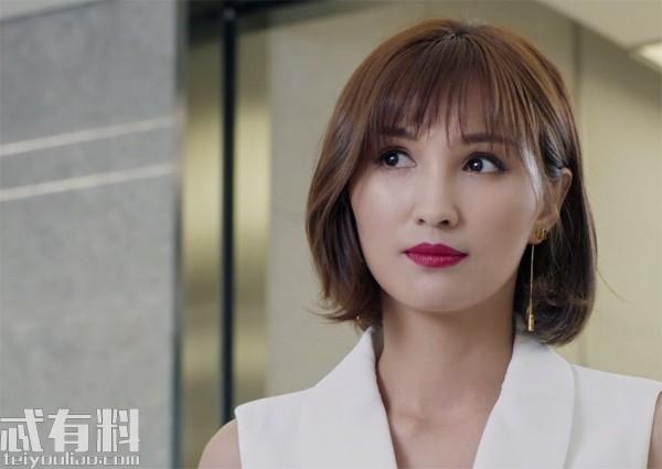 青春斗乔安安是个什么样的角色?赵明莉扮演者是谁资料背景是什么?