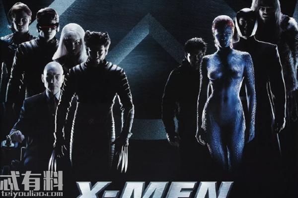 X战警黑凤凰上映时间什么时候?剧情是什么有什么看点?