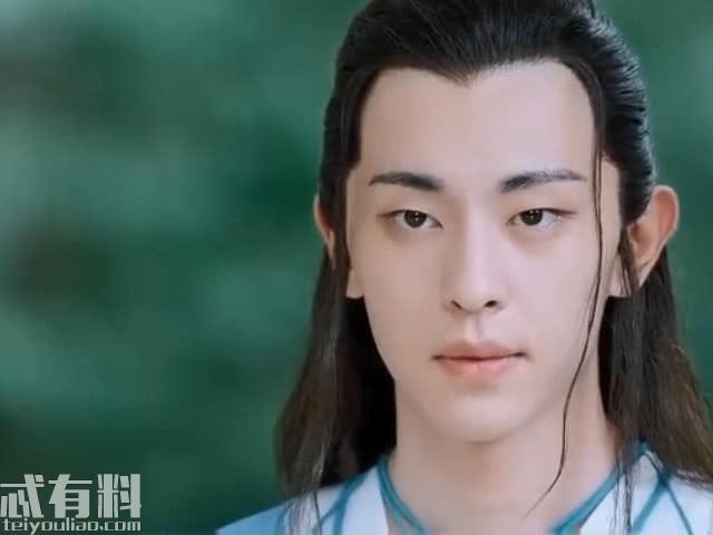 封神演义:邓伦饰演反派狐妖,却爱上了妲己,被姜子牙重创元神