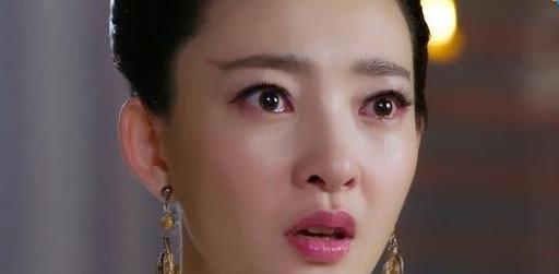 《封神演义》姜子牙进宫除妖,狐妖死前说出三个秘密,苏妲己泪崩