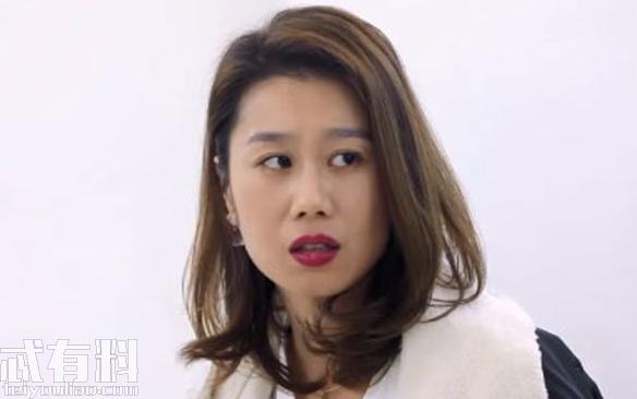 《我和我的经纪人》赵又廷的经纪人是谁 罗莉个人资料微博照片遭热搜