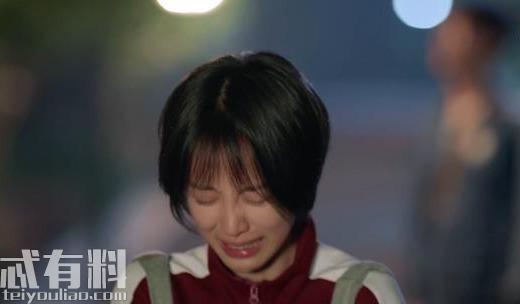 """我只喜欢你:五一大婚,却没想到观潮送上新婚""""大礼"""",令她泪崩"""