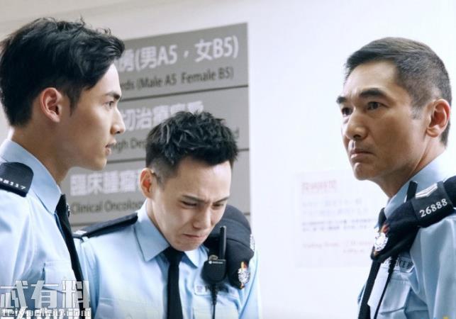 机动部队刘建晖为什么殴打熊猫?刘建晖是谁扮演的?