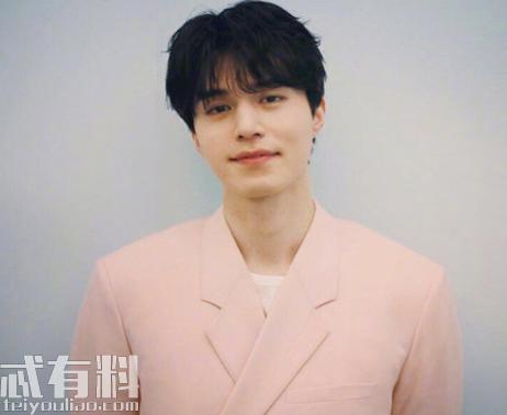 韩剧他人就是地狱什么时候开播 主演阵容介绍李栋旭是男二号吗