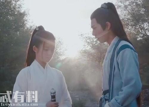 《听雪楼》青岚为什么会变成迦若 青岚结局是什么恢复记忆了吗