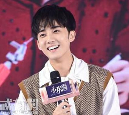 小欢喜季杨杨是什么性格 季杨杨的扮演者是谁